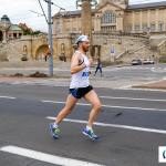 26 czerwca 2016 – 2 PZU Maraton Szczecin