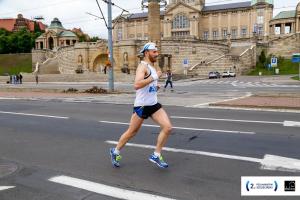 2-PZU-maraton-26-06-2016