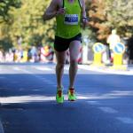 28 sierpnia 2016 – 37 PKO Półmaraton Szczecin