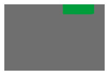 Kancelaria Adwokacka | Radca Prawny | Adwokat  dr Zbigniew Barwina Szczecin