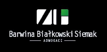 Kancelaria Adwokacka   Radca Prawny   Adwokat  dr Zbigniew Barwina Szczecin